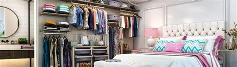 closet factory los angeles ca us 90061