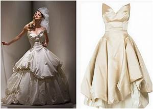 vivienne westwood wedding dresses sex and the city di With vivienne westwood wedding dress