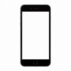 Iphone PNG Png Transparent Iphone Png.PNG Images. | PlusPNG