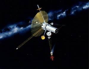 Astrometry - Wikipedia