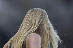 tipps für kaputte haare 7 tipps gegen kaputte haare