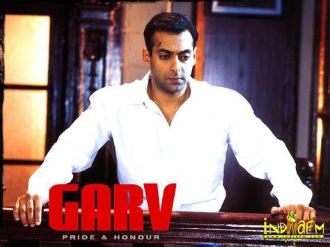 garv pride and honour full movie download 720p