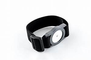 Freestyle Libre Sensor Armband