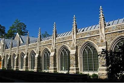 Duke University Pay