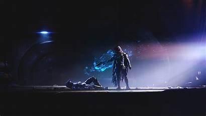 Destiny Cayde 4k Death 3840 2160 Syanart