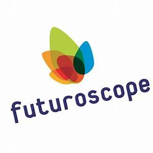 Formule 1 Futuroscope : offre promo sejour futuroscope septembre 2018 groupon ~ Medecine-chirurgie-esthetiques.com Avis de Voitures