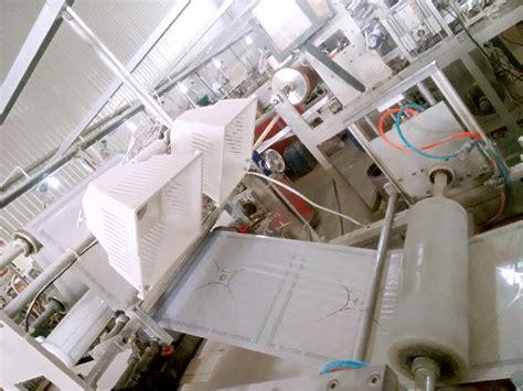 avantage faux plafond en pvc de et cabine pour algeria buy faux plafond en pvc pvc