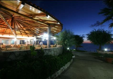 Villaggio Il Gabbiano Tropea - villaggio il gabbiano cst tropea