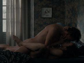 Nackt oliver stark Oliver Stark