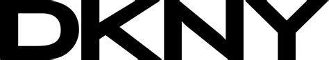 DKNY Fragrances – The Estée Lauder Companies Inc.