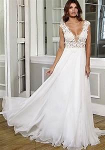 jovani bridal jb22966 wedding dress the knot formal With wedding dresses the knot