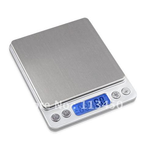 balance cuisine 0 1g professional digital lcd jewelry kitchen food diet weight
