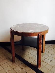 Tisch Mit Steinplatte : beistelltisch mit steinplatte my cms ~ Frokenaadalensverden.com Haus und Dekorationen