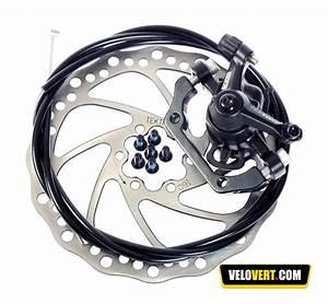 Frein A Disque : accessoires vtt b 39 twin kit freins mecaniques freins disques m caniques ~ Medecine-chirurgie-esthetiques.com Avis de Voitures