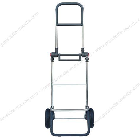 siege de plage pliable rolser chariot course ecomaku pliable