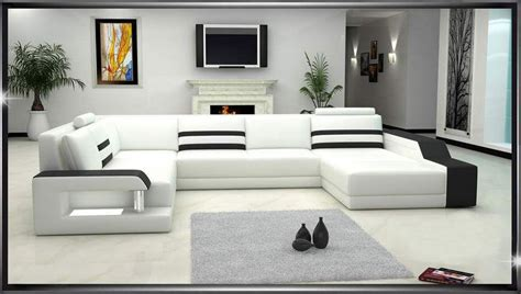 canape cuir portugal canape d 39 angle 6 places