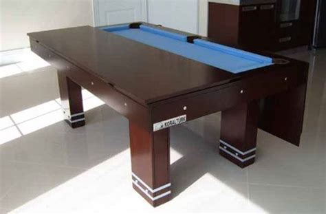 pool tables that convert to dining room tables dining table dining table converts to pool table