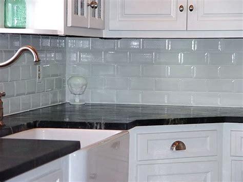 modern ideas for kitchen backsplash home design ideas