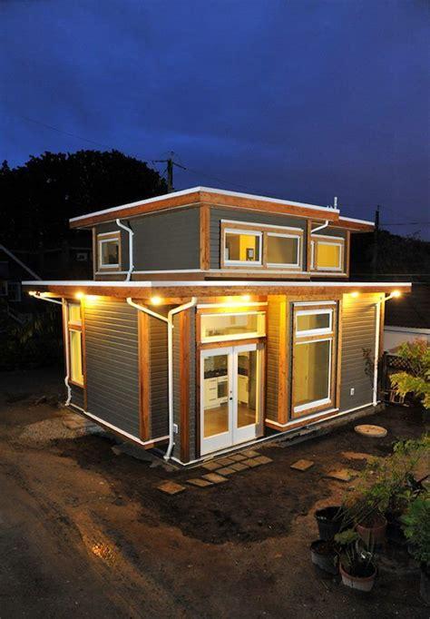 flat roof  pinterest rear extension side return