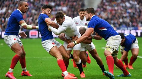 England vs France live stream: how to watch Nations Cup ...