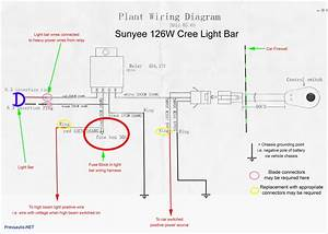 Collection Of Convert Fluorescent To Led Wiring Diagram Sample