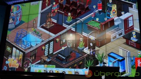 awesome free jeux cree une maison with jeux cree une maison with crer sa maison
