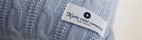 nordic coast company nordic coast company gewinnspiel lavendelblog