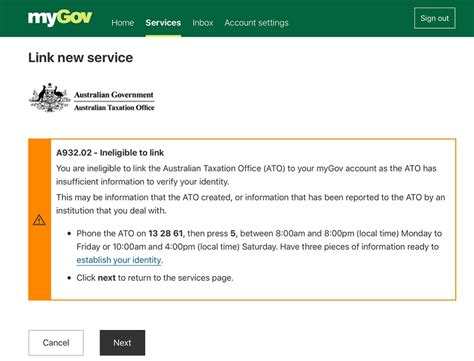 ato tfn application form australian tax file number application and signup to the