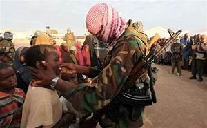 Isis conflict: Fears mount over jihadists' Somalia branch ...
