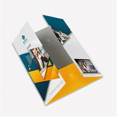 Folders Gate Printingblue Folder Perform Technical Help
