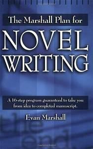 marshall plan essay example marshall plan essay example literature essay examples