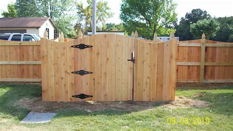 Cool Wood Fence Gate Casters For Wood Gate
