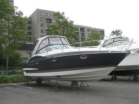 Boats For Sale Weymouth by Monterey Boats For Sale In Weymouth Massachusetts