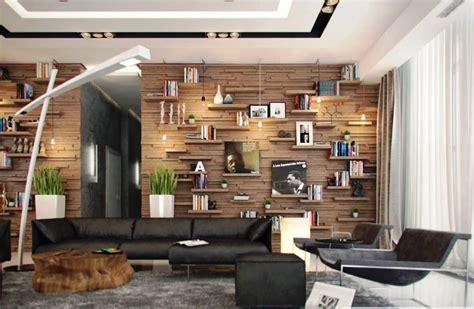 ideas for interior home design amazing of great modern rustic interior design ideas for 6399