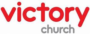 Op Shop — The Victory Church