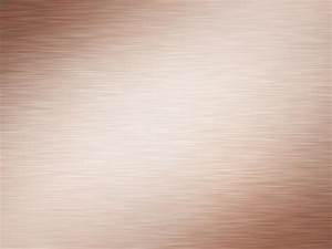 brushed red copper background | www.myfreetextures.com ...