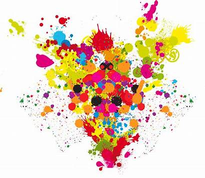 Explosion Clipart Colors Clipground