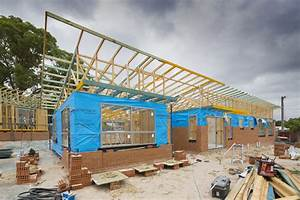 Boss Building - Current Projects - Boss Projects Group