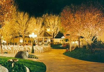 beautiful garden weddings las vegas