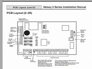Wiring Informa Speech Dialler To Galaxy 2