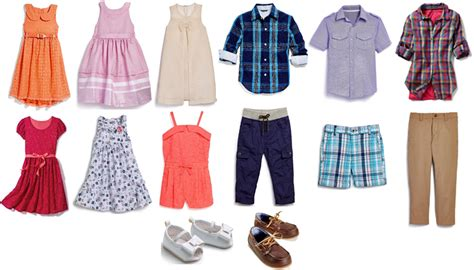 Get Fashionable Easter Outfits At Tj Maxx And Marshalls