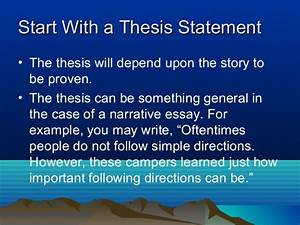 creative writing stimulus sentences the worst day of my life essay 100 words description of a bench creative writing