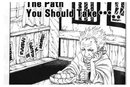 naruto manga volume 61 baixar