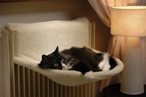 amaca gatto amaca gatto tutto ze 30550