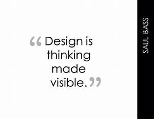 Insightful Quot... Design Brainy Quotes