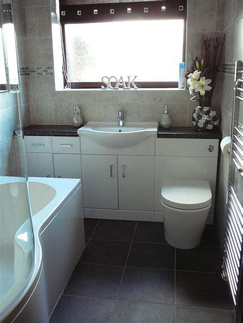 designs for bathrooms best small bathroom floor plans ideas on small