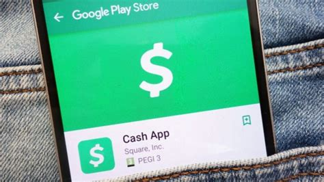Square's cash app lets you instantly buy, sell, store, withdraw, and deposit bitcoin. Square's Cash App Bitcoin Revenue Surges 600% to $875 Million in Q2, Profit Up 711% - The ...