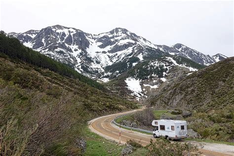 stock  rv  dry camping rvsharecom