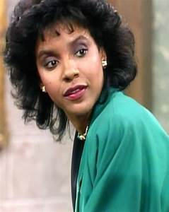 15 Life Lessons Clair Huxtable Taught Us - Celeb Edition