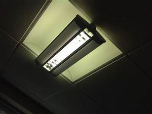Thorn recessed light fitting menlosoft office lights
